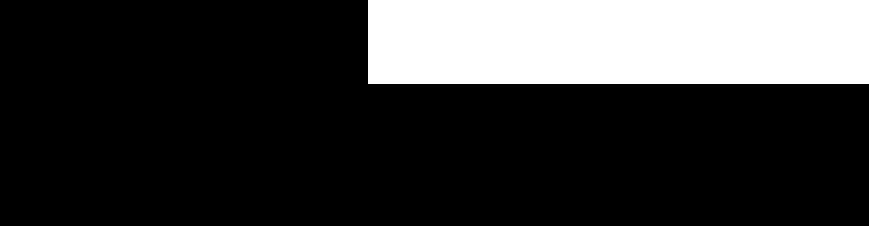 一般社団法人 日本音楽協会