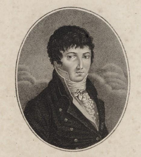 ジローラモ・クレシェンティーニ